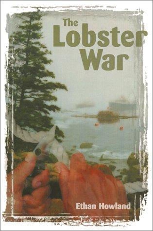 The Lobster War