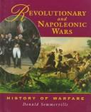 Revolutionary and Napoleonic Wars