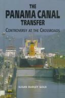 The Panama Canal Transfer