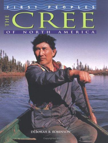 The Cree of North America