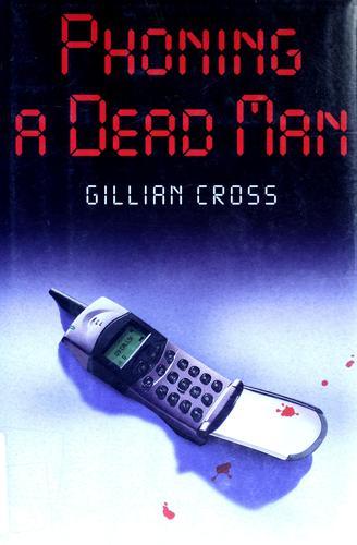 Phoning a Dead Man