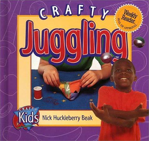 Crafty Juggling