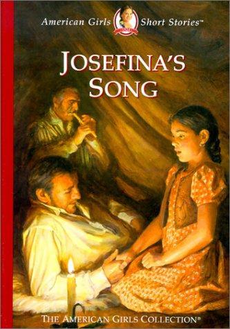 Josefina's Song
