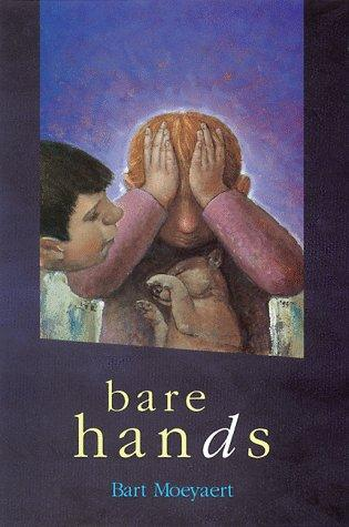 Bare Hands