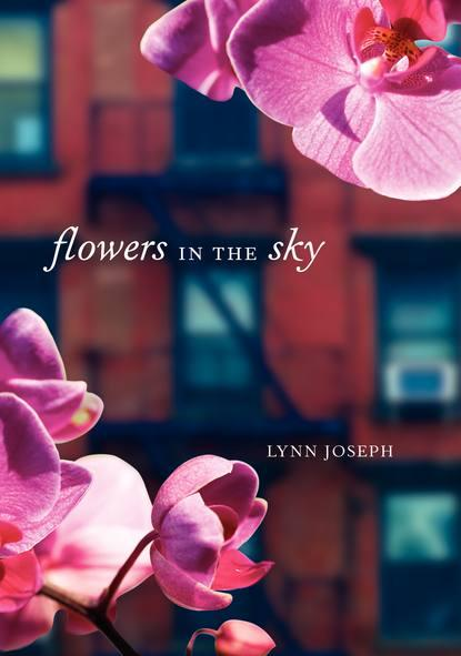 Flowers in the Sky