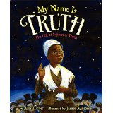 My Name Is Truth