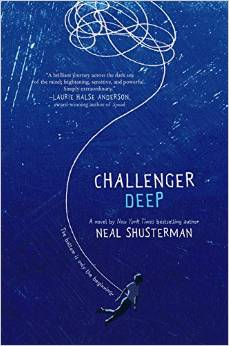 Challenger Deep