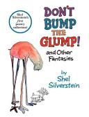 Don't Bump the Glump!