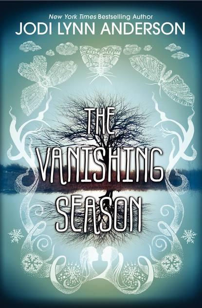 The Vanishing Season