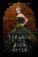 Strange and Ever After