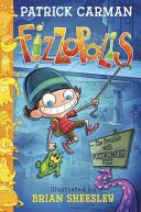 The Trouble with Fuzzwonker Fizz