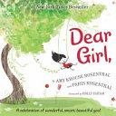 Dear Girl
