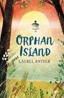 Orphan Island