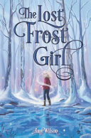 The Lost Frost Girl