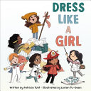 Dress like a Girl