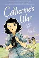 Catherine's War