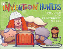 The Invention Hunters