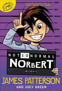 Not-So-Normal Norbert