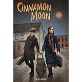 Cinnamon Moon