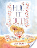 Hug It Out!