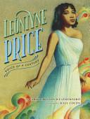 Leontyne Price