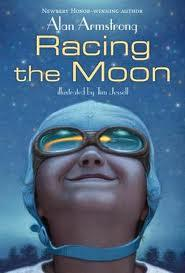 Racing the Moon