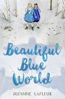 Beautiful Blue World
