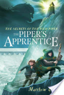 The Piper's Apprentice
