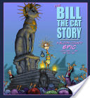The Bill the Cat Story