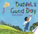 Daniel's Good Day