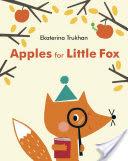Apples for Little Fox