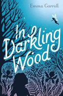 In Darkling Wood