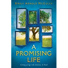 A Promising Life
