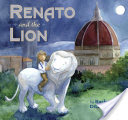 Renato and the Lion