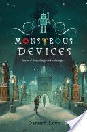 Monstrous Devices