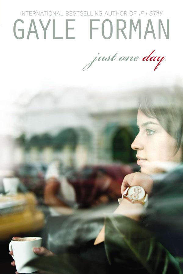 Just One Day