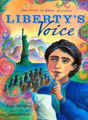 Liberty's Voice