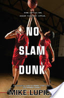 No Slam Dunk