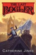 The Last Bogler