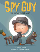 Spy Guy