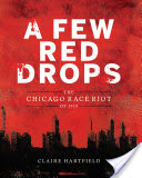 A Few Red Drops