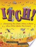 Itch!