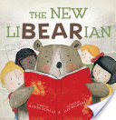 The New LiBEARian