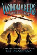 Wandmaker's Apprentice