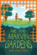 Me and Marvin Gardens