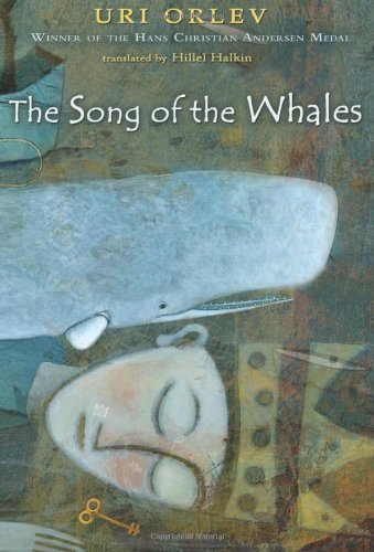 The Song of the Whales