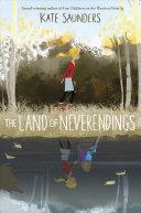The Land of Neverendings