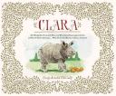 Clara