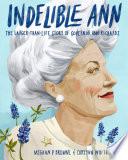 Indelible Ann