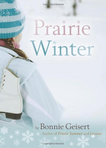Prairie Winter